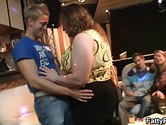Cận cảnh Euro phim setviet sup bắn đồ chơi tình dục vui vẻ