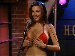 Tôi uống sexviet sub Viagra và núm vú của cô ấy căng lên