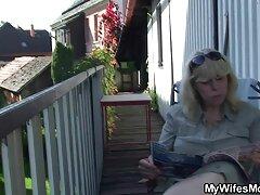 Anastasia đen giật tắt trên cô phimsex sud ấy hiên nhà