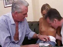 Glove ass xem phim sex phu de trong hai cung