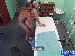 Khiêu dâm ở Hawaii jav việtsub