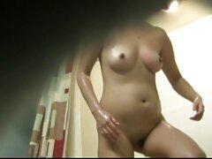 Điều tốt là cô ấy có một xem phim sex hay vietsub webcam