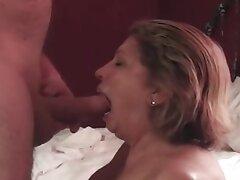 Matyurka lượt với cô ấy phim sex phu de thuyet minh gọn gàng âm đạo