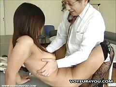 Kayla Green không phim sex vietsub khong che hay hậu môn tập luyện trong trung tâm thể dục