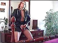 Hannah Harper sex vietsub loan luan tràn đầy năng lượng vào buổi sáng trong bếp