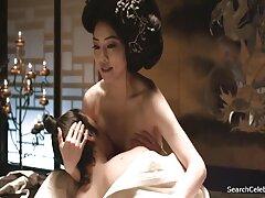 Người đàn ông chị Rachael Madori trên các đi phim sex hay vietsub văng