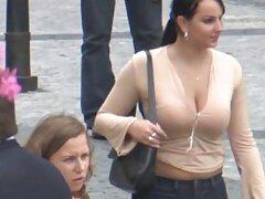 Crazy Swinger - Phun ra phim sex vietsub loan luan
