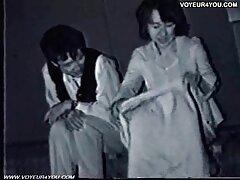 Kota Skye và Vyxen Steel show của phim sexvietsub họ hậu môn chơi trên cam