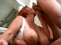 Bằng cách nào sex vietsub hd đó anh ấy đã đi rất sâu vào mông của tôi!