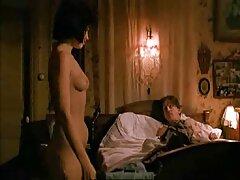 Người phim sex co sub hút gôn