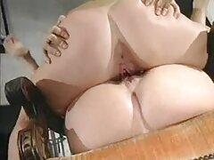Lily Carter Mẹ kiếp với một phim sex sub khong che bạn cùng bàn