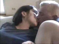 Khiêu dâm phim sex phu de ko che Babe trong màu hồng