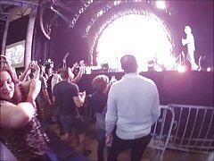 Jillian Janson & Alexa phim srx sub Tomas trong cảnh Tris