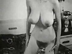 Hanna phim sex hay vietsub Hilton xinh đẹp khoe thân hình