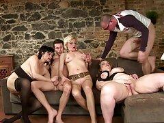 Mia Lelani Tit Lắc phim sex có vietsub và Doggy Thủ dâm