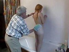 Người đẹp phim sexviet sup Nga giỏi làm tình!