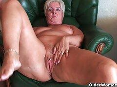 Lola Myluv được xem sex sub Mẹ kiếp bởi GF trong những phòng tập thể dục