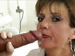 Lesbian già có vui vẻ www sex sub com với trẻ cô gái