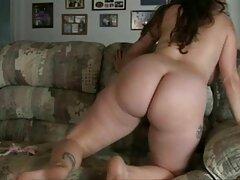 Thanh sex subviet niên làm tình ngay trên sàn nhảy