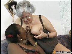Cô gái tóc đỏ phim sex loạn luan vietsub yêu quốc tế tình dục