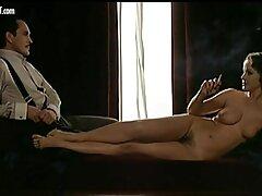 Hai cô gái đang yêu sex khong che vietsub nhau vuốt ve