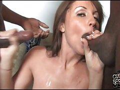 Hình xăm Nikki Hearts Rides sex loan luan sub Lover