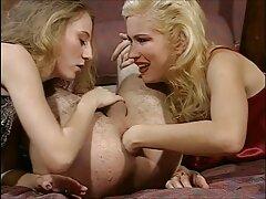 Công khai làm nhục cô gái khỏa thân phim sex vietsub hiếp dâm