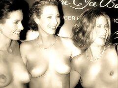 Đáng yêu SỮA. Cho thấy mình trên webcam sexviet sub